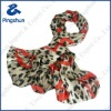 Fashion Ladies Chiffon Shawl