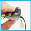 fishing lures swim bait