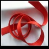 Red Traffic Leads Straps