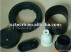 Custom Molded Rubber Waterproof Gasket