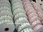 PVC Heat Shrink Sleeve Label