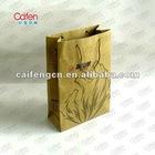 Paper Bag,Promotion Bag,Gift Bag, Shopping Bag