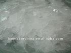 ice flake making machine for fishery
