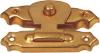 lock,suitcase lock
