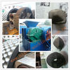 2012 New design coal briquette machine