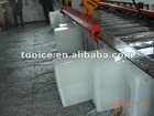 China Block Ice Producer FSB-806F4