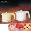 Magic Cooker/Electric Kettle WK-6105