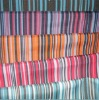 Heat Transfer Paper For Garment