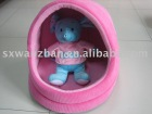 Pet products /Cat house / Pet Accessories
