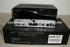 800hd se set top box DM satellite receiver DVB-S2 hd(black)