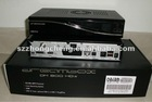 800hd se set top box DM satellite receiver DVB-S2 hd(black)