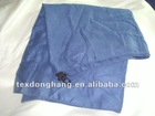 microfiber sweat absorbent sport towel