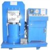 300T hydraulic wire rope press machine