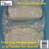 high purity 99.6% titanium metal powder