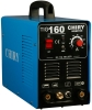 Inverter Portable DC TIG Welding Machine(TIG-160)(welder)