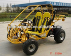 150CC 4X4 OFF ROAD DUNE BUGGY
