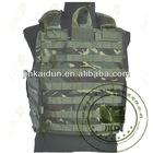 military quick release tactical ciras mar main vest