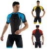 Pro Cycling Team 2012 Cycling Kit Shirts and Bib Shorts Cool Dry CWTS05
