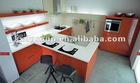 wholesale kitchen cabinet MDF