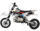 TL125-125CC pit bike