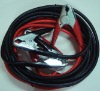 parrot clamp auto booster cable