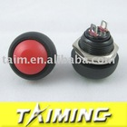 Push button switch PBS-33B