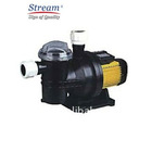 SFP Swimming Pool Filter Pump