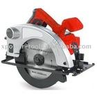 1200W 185mm circular saw