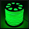 14*26mm high quality 220V double jacket led neon flex rope light