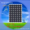 Solar energy/ panel components 75W-85W