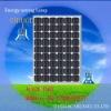 Solar energy/ panel components 75W-85W