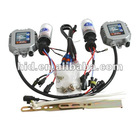 hid kit canbus ballast 9006