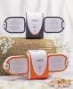fashion mini foldable speaker(s-8302)