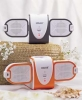 fashion mini foldable speaker(s-8302)
