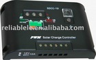 One Way MPPT Solar Charge Controller