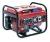 2.0kw Kerosene Generator Set