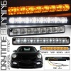 LED Daytime Runing Light