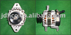 ALTERNATOR 37300-93200 D4DB D4DC ENGINE PART