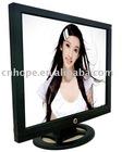 """19"""" TFT-LCD monitor"""