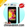 Android 4.0 ICS 3G Smartphone with 4.0 Inch HD Screen (GPS, 1GHz CPU)