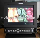 """broadcast 17"""" lcd monitor"""