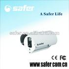 420TVL SONY IR Array Waterproof Camera SF-3038NZ