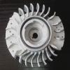 ZENOAH 5800 Magnetic Flywheel