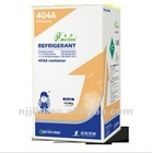 JinDian Refrigerant R404A For Sale