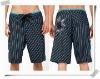 Men's Microfiber Board Shorts(544)