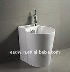 Ceramic Mop tub