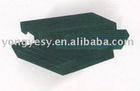 railroad tie rubber pad