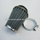 china cheap high quality air filter element