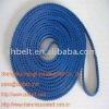 TT5 Timing Belt in cord Kevlar or steel