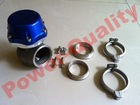 Pro-Gate 50mm wastegate